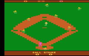 realsports_baseball